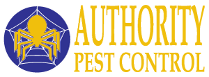 Authority Pest Control